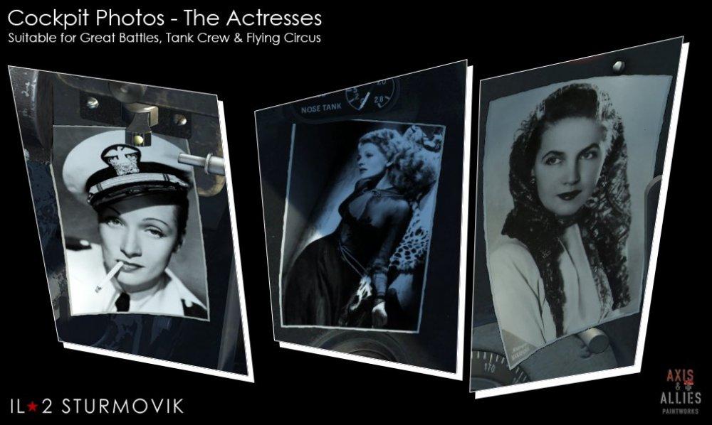 Photos actress.jpg