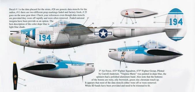 P38j V.M. 02.jpg
