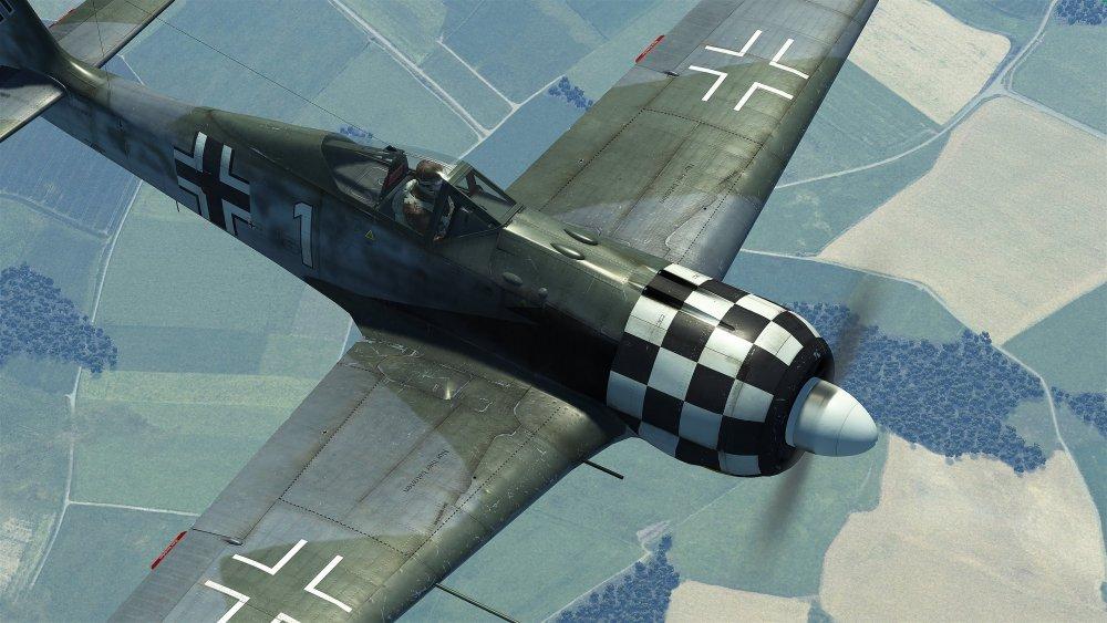 Kunze Fw190A-5.jpg