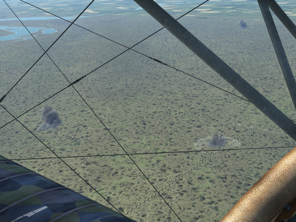 IL-2  Sturmovik  Battle of Stalingrad Screenshot 2019.09.30 - 16.03.30.54 (2).png