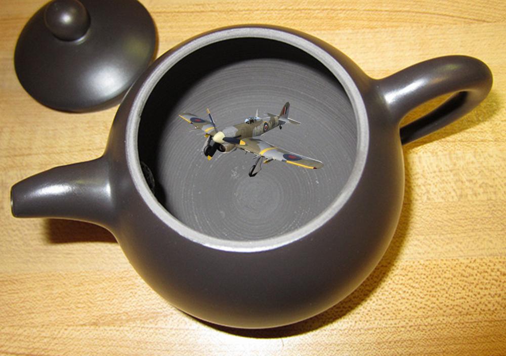 Tempest ina Teapot.png
