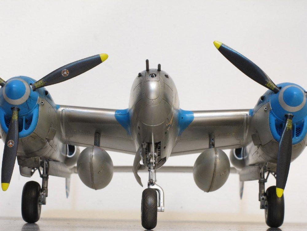 P38j V.M. 05.jpg