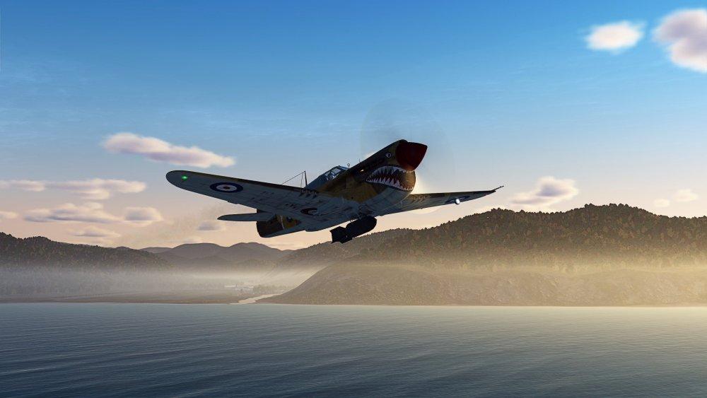 Il-2 2019-10-03 00-32-36.jpg