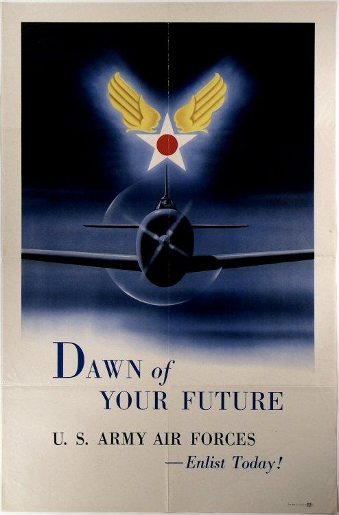 AF Dawn of Your Future.jpg
