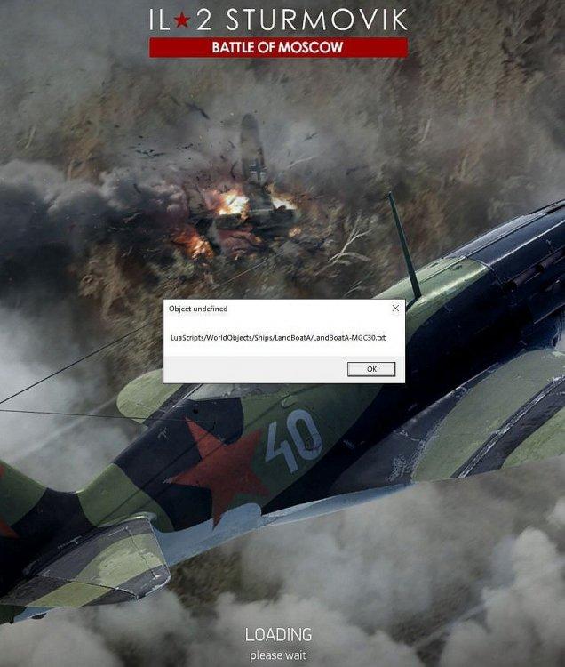 Ship Load Error_Kuban_QM_2.jpg