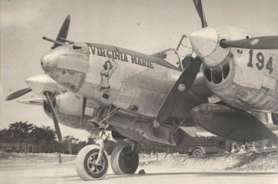 P38j V.M. 01.jpg