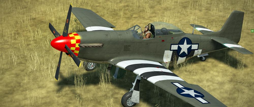 IL-2  Sturmovik  Battle of Stalingrad Screenshot 2019.10.20 - 12.25.23.21.png