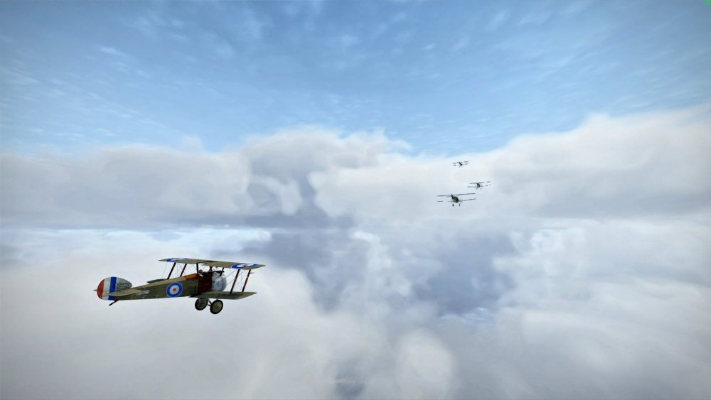 cloud test.jpg