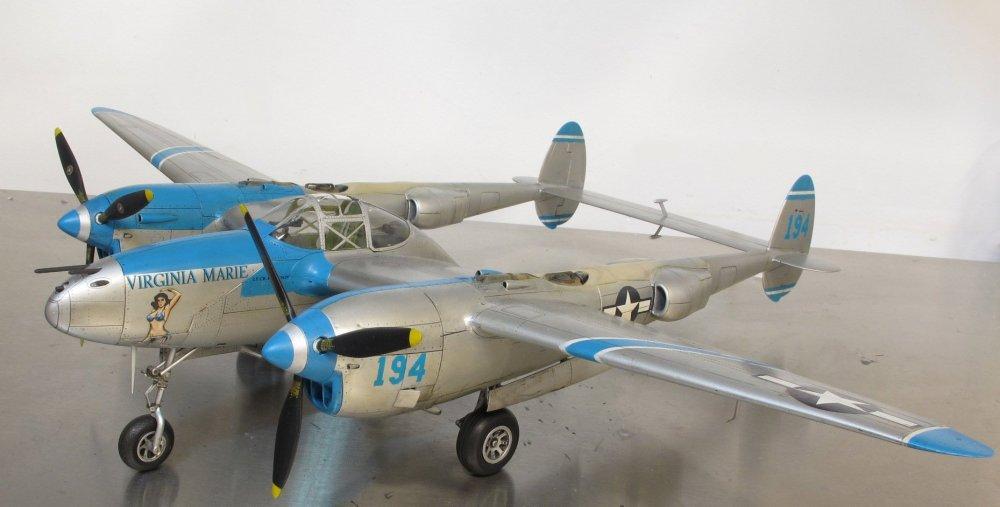 P38j V.M. 03.jpg