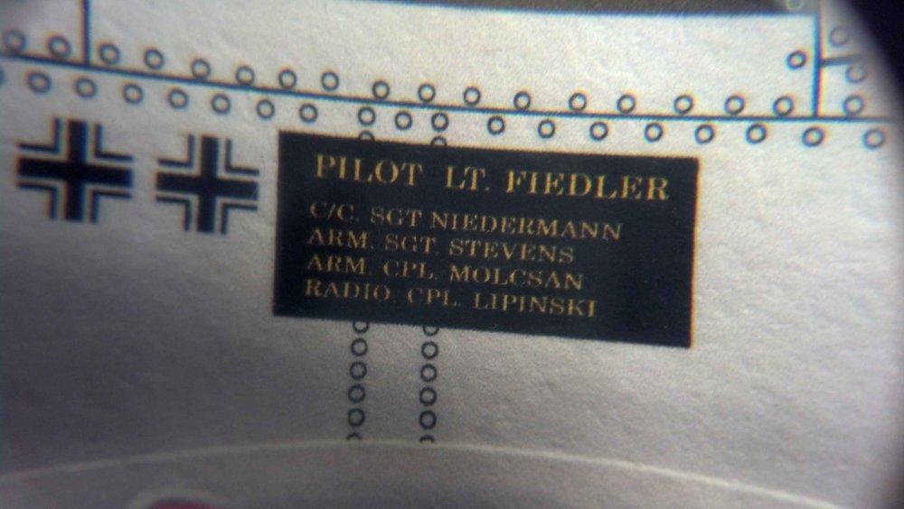 Name plate.jpg