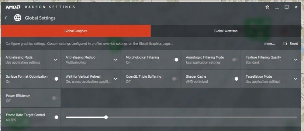 AMD R7 360 OC settings.jpg
