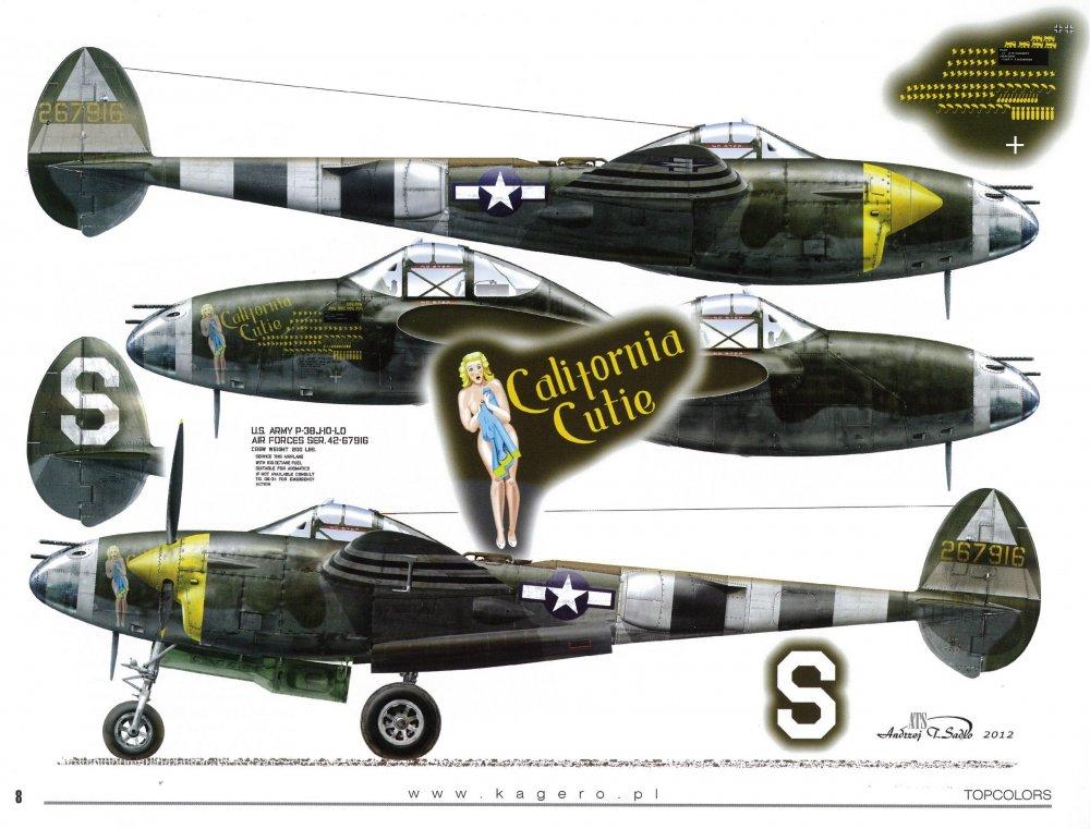 79B47BAB-674E-47EF-B201-5FEE051734DA.jpeg