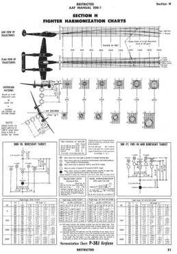 82BA0387-195D-4924-81FB-4E2DC6975663.jpeg