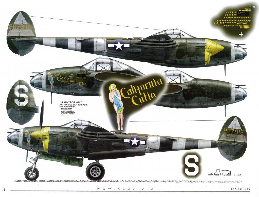 91P-6ddB7TL.jpg