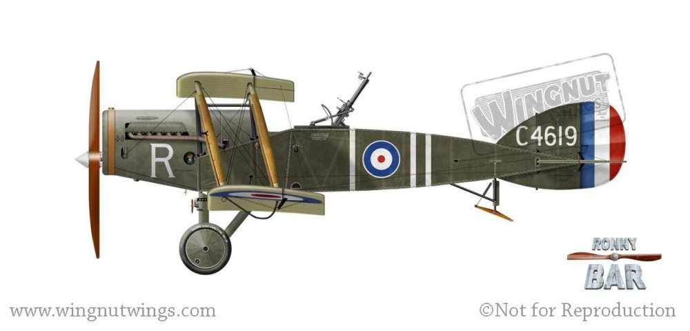 C4619 'R', Lt. J R Gordon MC, 62 Sqn, April 1918.jpg