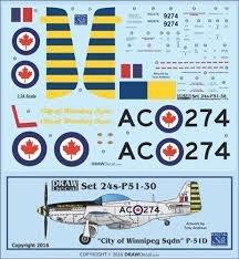 A676ABF8-E4E7-4F16-A274-72D91187801E.jpeg