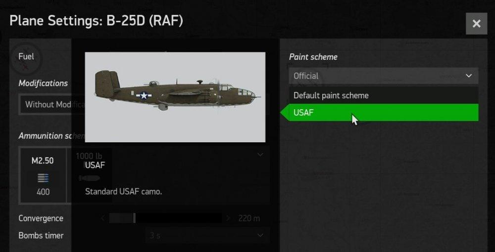B-25_USAF_skin.thumb.jpg.7be15da3bd73c055d0ce32ae6cc24973.jpg