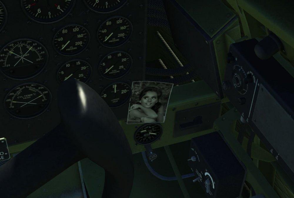 Cockpit_Photo_A20.thumb.jpg.dd4adefc1affe8d07a4f006cb56b321a.jpg