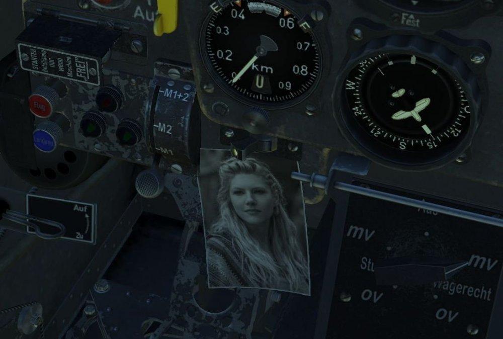 Cockpit_Photo_Bf109K4.thumb.jpg.f3ba40d047370727a7cd9214e5b62065.jpg