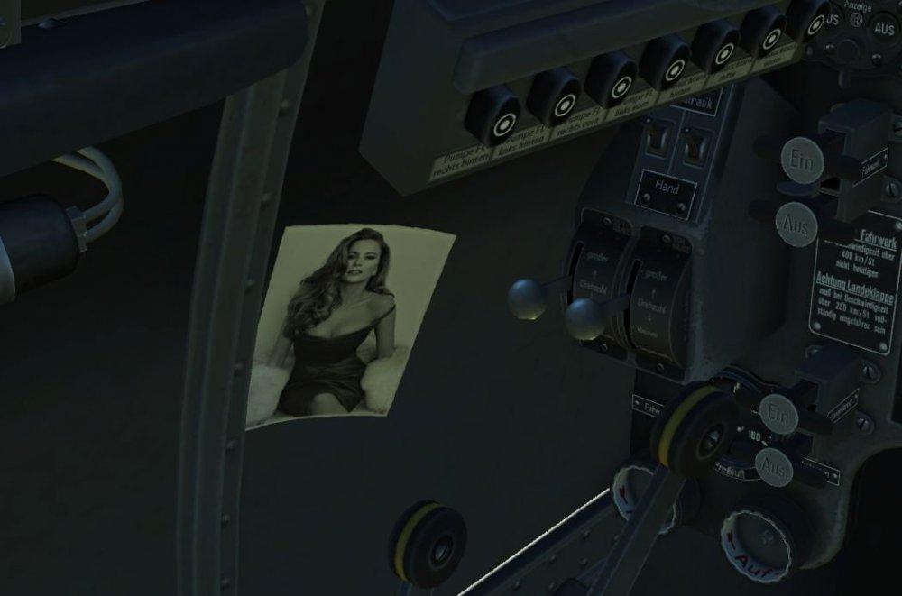 Cockpit_Photo_Bf110G2.thumb.jpg.42e875db8bcb72a730818087c0957b8a.jpg
