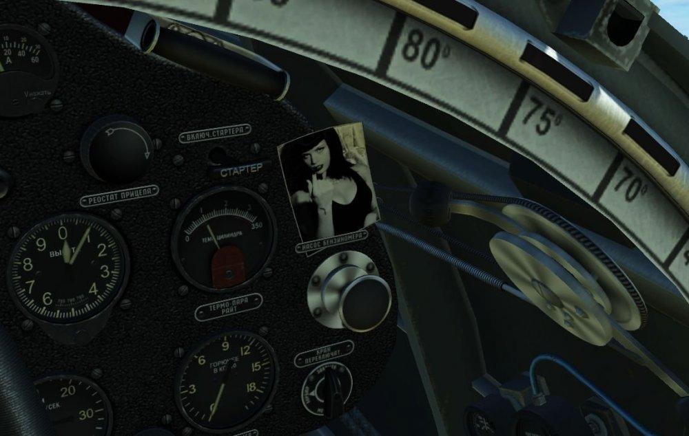 Cockpit_Photo_I16.thumb.jpg.177a0f566685646d20175391d610cde0.jpg