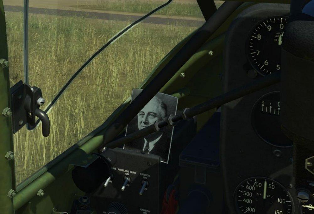 Cockpit_Photo_P39.thumb.jpg.00e6f52d7b65c28154e81416b5c97d22.jpg