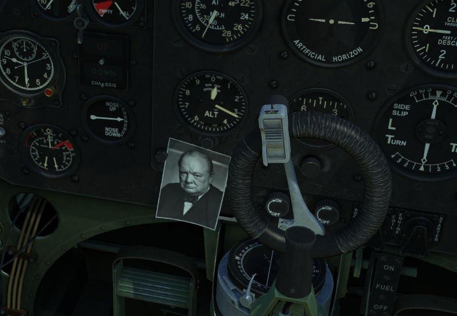 Cockpit_Photo_SpitIV.jpg.2b77fc67a840720305e95b9a0056e6a1.jpg