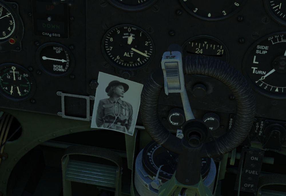 Cockpit_Photo_SpitV.thumb.jpg.bfc3f91deba8b78354b45e2ad90f6b38.jpg