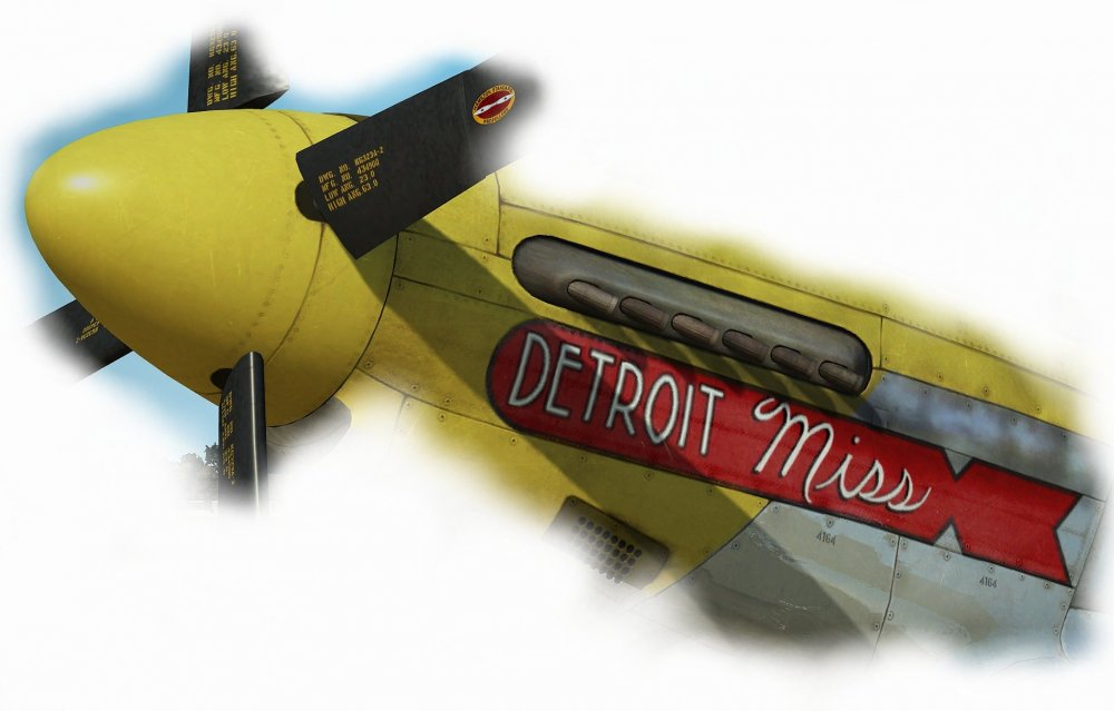 DetroitMiss_Wip.thumb.jpg.3f802fddd295ffed29bc354bad6d9238.jpg