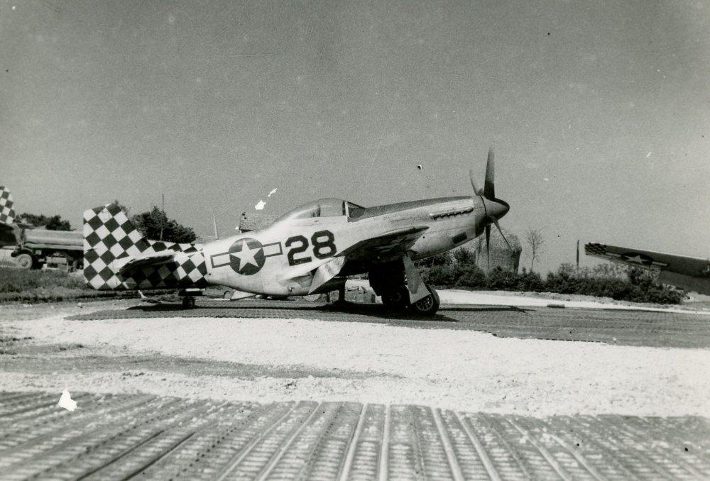 GA-139.jpg