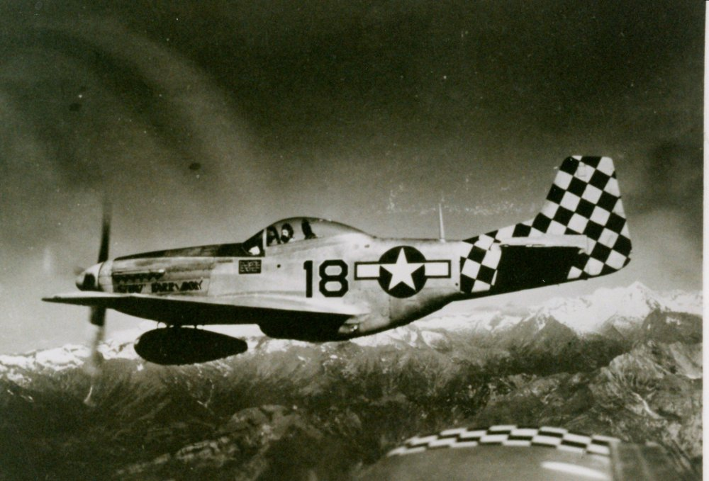 GA-33.jpg