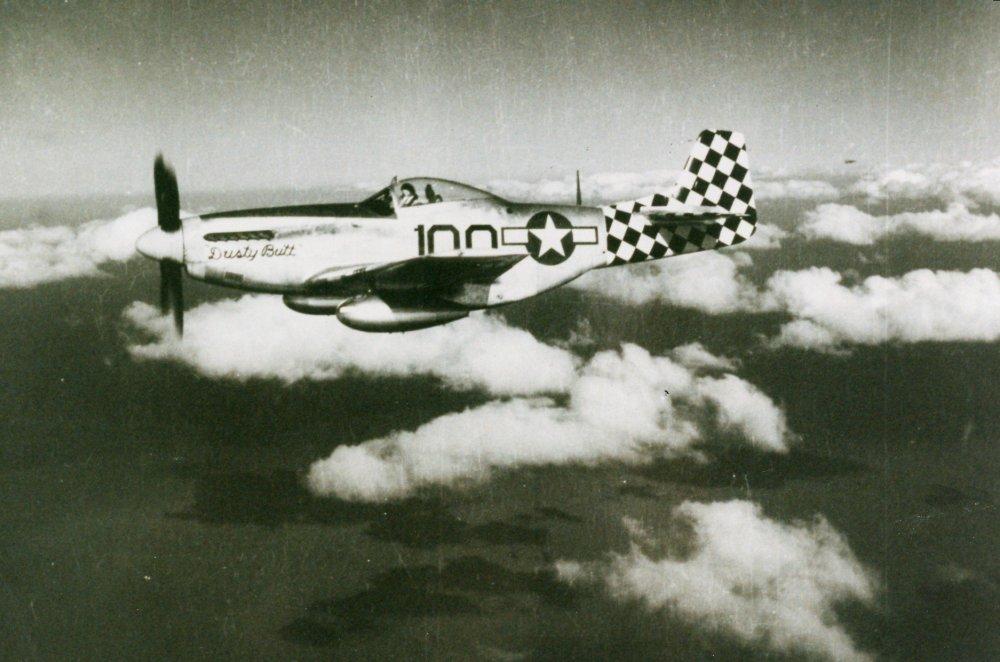 GA-4.jpg