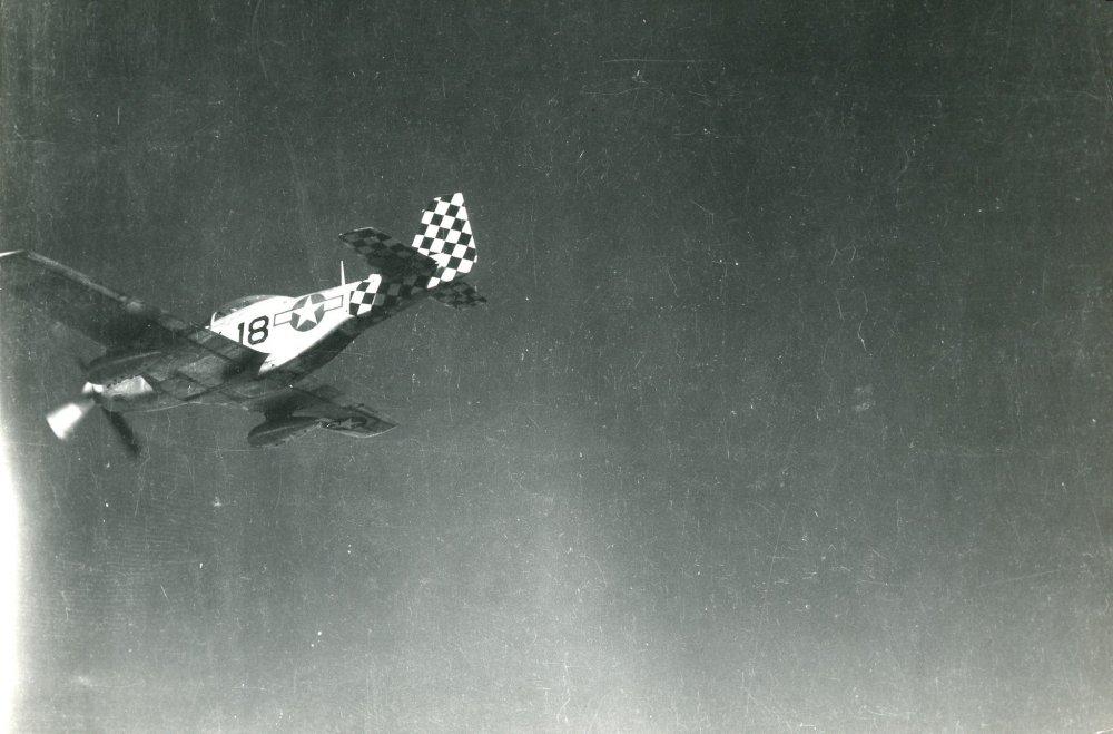 GA-54.jpg