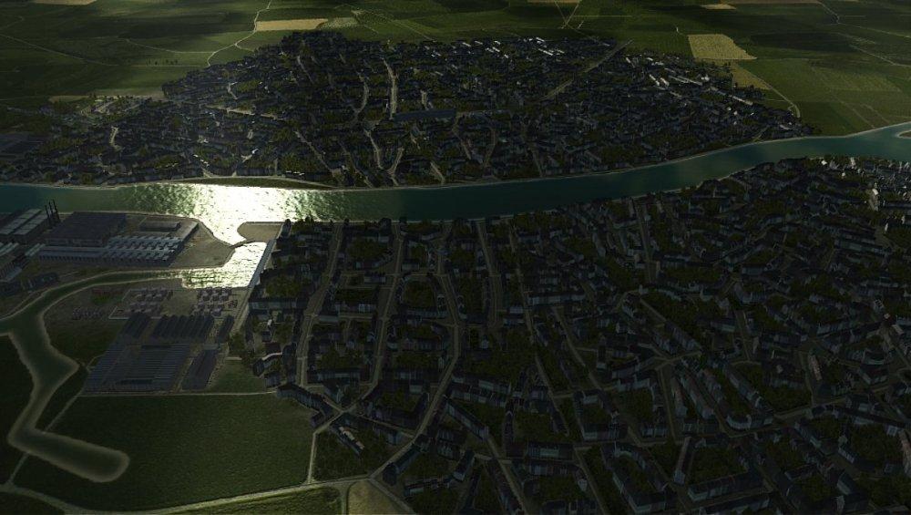 Maastricht.thumb.jpg.aa3e6345f7440ccb9f3e602b07153a82.jpg