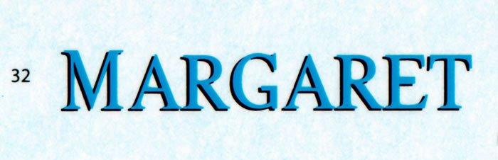 Margaret.jpg.9eb3cb5a03f1949753e81c9dac5b7ab1.jpg