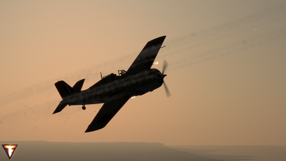 Martlet_Sunset_a.png