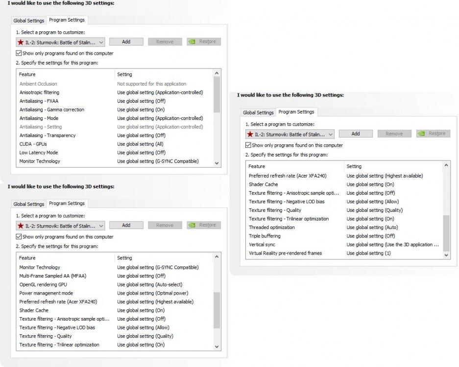 Nvidia.thumb.jpg.2e922a6b15810ca5ccd0cfc4be903d8d.jpg
