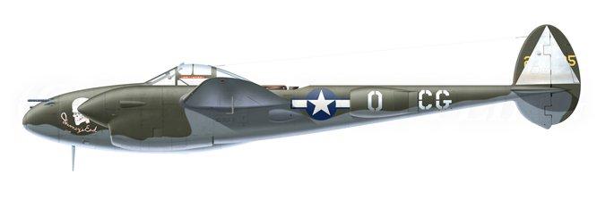P-38_11.jpg
