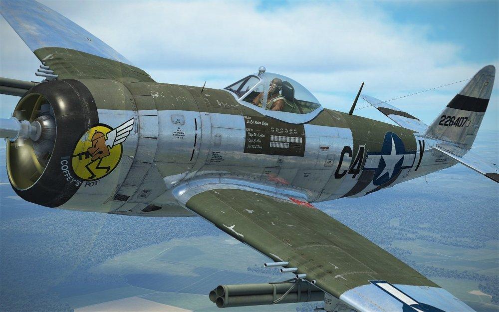 P-47D_Coffey.jpg