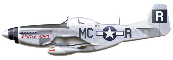 P-51d.13.jpg