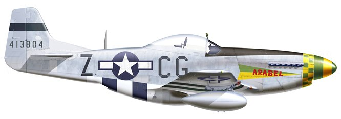 P-51d.18.jpg