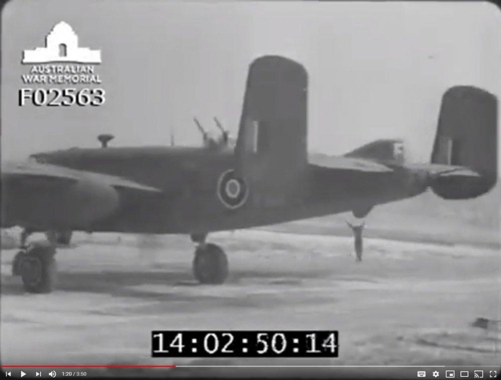 RAF_Mitchel-II_Mod1.thumb.jpg.54d079a3c49876210e549e9d569b04ba.jpg