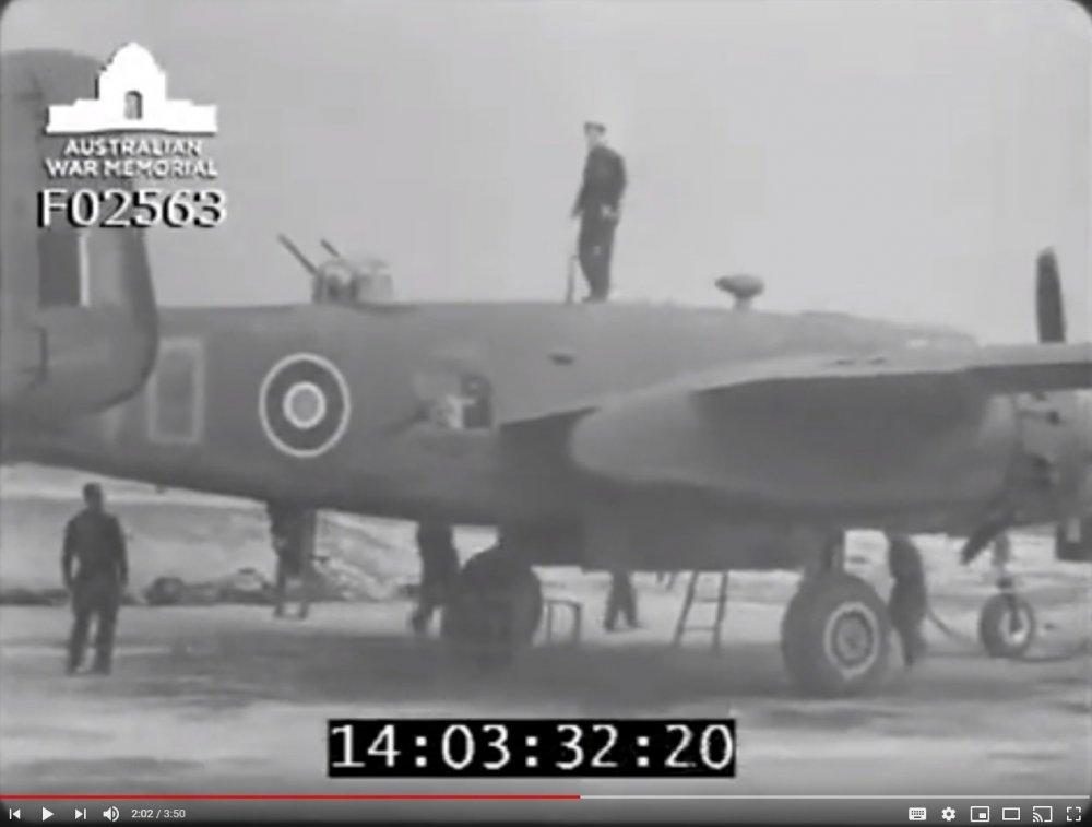 RAF_Mitchel-II_Mod2.thumb.jpg.54263cbdcfef4c53c81cbebd6779912a.jpg
