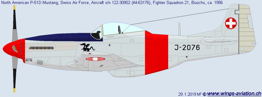 SUI-P-51-14.png.aa36753b176f302d9bc77f9090d67649.png