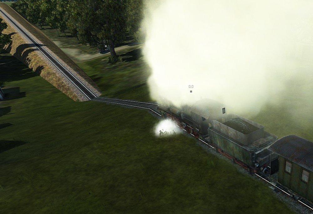 Tracks1.thumb.jpg.792190ac2e725c52e5afa0659d3b51ec.jpg