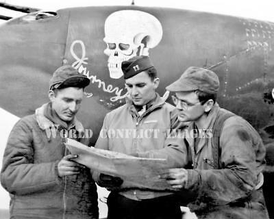 USAAF-WW2-P-38-Fighter-Journeys-End-Pilot-8x10.jpg