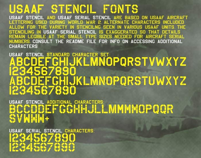 USAAFStencilCharacters.jpg.cccfcb7c23164d22f2912ffbe5bf9bd4.jpg