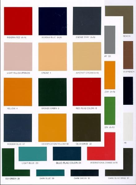 US_color_swatches.JPG.7da3473a64d8aba8818fa0352f621aca.JPG