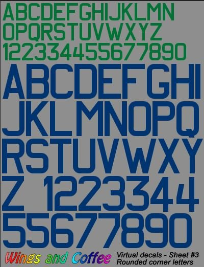 WaC_3.JPG.c587fdeceb23a1d213af81155da281b3.JPG