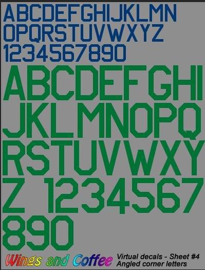 WaC_4.JPG.d8bf1bc0c4d7f705694024fc6c6d1cf9.JPG